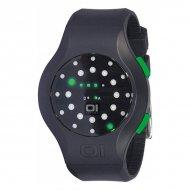 Unisex hodinky The One MK202G3 (42 mm)