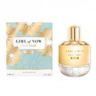 Dámský parfém Girl Of Now Shine Elie Saab EDP - 50 ml