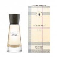 Dámský parfém Touch Wo Burberry EDP - 30 ml
