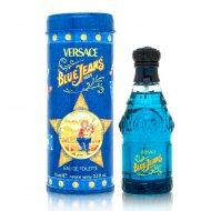 Men's Perfume Blue Jeans Versace EDT - 75 ml