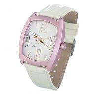 Unisex hodinky Chronotech CT2050M-03 (35 mm)