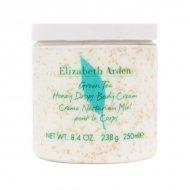 Hydratační tělový krém Green Tea Elizabeth Arden - 500 ml