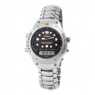 Unisex hodinky Chronotech CT9191-14M (40 mm)