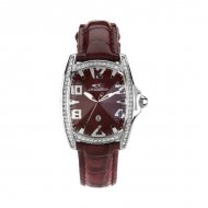 Unisex hodinky Chronotech CT7988LS-64 (33 mm)