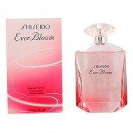 Dámský parfém Ever Bloom Shiseido EDP - 90 ml