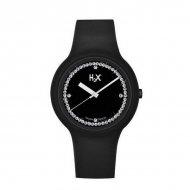 Dámské hodinky Haurex SN390DXN (34 mm)