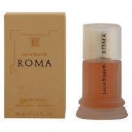 Dámský parfém Roma Laura Biagiotti EDT - 50 ml