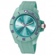Unisex hodinky Radiant RA166605 (49 mm)