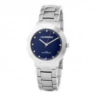 Unisex hodinky Chronotech CT6451-02M (35 mm)