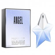 Dámský parfém Angel Thierry Mugler EDP (25 ml)
