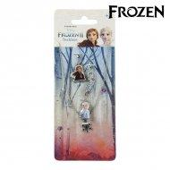 Dívčí náhrdelník Frozen 73850