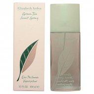 Dámský parfém Green Tea Scent Elizabeth Arden EDP - 100 ml