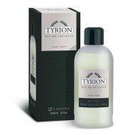 Pánský parfém Tyrion Luxana EDT (2 uds)