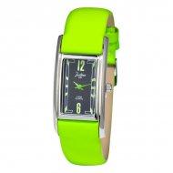 Dámské hodinky Justina JPV15 (23 mm)