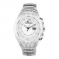 Unisex hodinky Chronotech CT7113M-06M (45 mm)