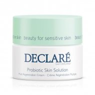 Hydratační krém Probiotic Skin Solution Declaré (50 ml)
