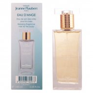 Dámský parfém Eau D'ange Jeanne Piaubert EDS - 100 ml