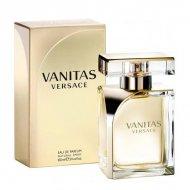 Dámský parfém Vanitas Versace EDP - 50 ml