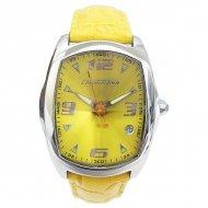 Dámské hodinky Chronotech CT7504L-05 (34 mm)