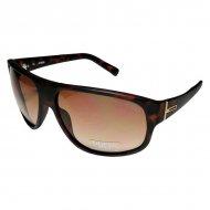 Pánské sluneční brýle Guess GU0130F-61AH1