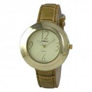 Dámské hodinky Arabians DPP0096C (43 mm)