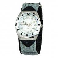 Unisex hodinky Chronotech CT7058M-03