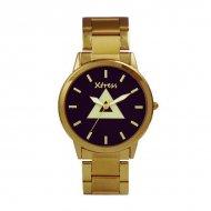 Unisex hodinky XTRESS XPA1033-06 (40 mm)