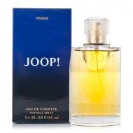 Dámský parfém Joop Femme Joop EDT - 100 ml