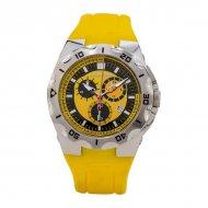 Unisex hodinky Chronotech CT7922M-06 (45 mm)