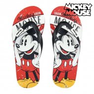 Žabky Mickey Mouse - 41