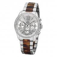Dámské hodinky Kappa KP-1413L-C (39 mm)