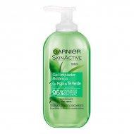 Facial Cleansing Gel Skinactive Garnier - 200 ml