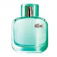 Dámský parfém L.12.12 Natural Lacoste EDT (50 ml)