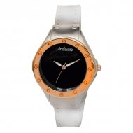Dámské hodinky Arabians DPA2167W (32 mm)