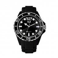 Unisex hodinky Haurex SN382UN1 (43 mm)