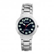 Unisex hodinky Chronotech CT6451 (35 mm)