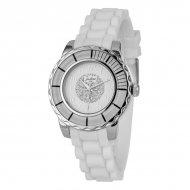 Dámské hodinky Justina 21976B (39 mm)