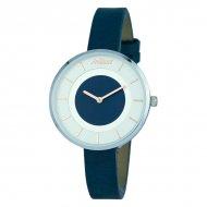 Dámské hodinky Arabians DBA2257A (39 mm)