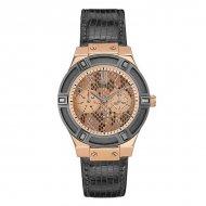 Dámské hodinky Guess W0289L4 (39 mm)