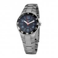 Dámské hodinky Justina 11909N (31 mm)