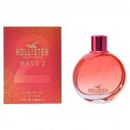 Dámský parfém Wav Hollister EDP - 100 ml