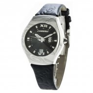 Unisex hodinky Chronotech CT7694L-01 (38 mm)