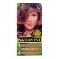 Barva bez amoniaku Naturtint Naturtint Oříšková blond