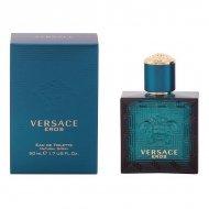 Men's Perfume Eros Versace EDT - 50 ml