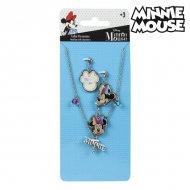 Dívčí náhrdelník Minnie Mouse 71338