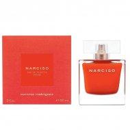 Dámský parfém Narciso Rodriguez EDT (90 ml)