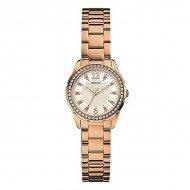 Dámské hodinky Guess W0445L3 (28 mm)