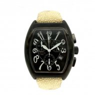 Unisex hodinky Lancaster 0254B (36 mm)