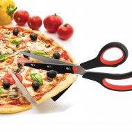 Pizza nůžky VÝPRODEJ