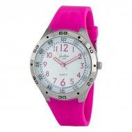 Dámské hodinky Justina JCR45 (36 mm)